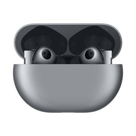 Huawei FreeBuds Pro, Silver Frost