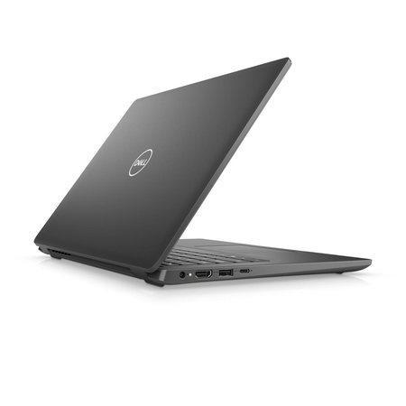 Dell Latitude 3410 K3T4X, K3T4X