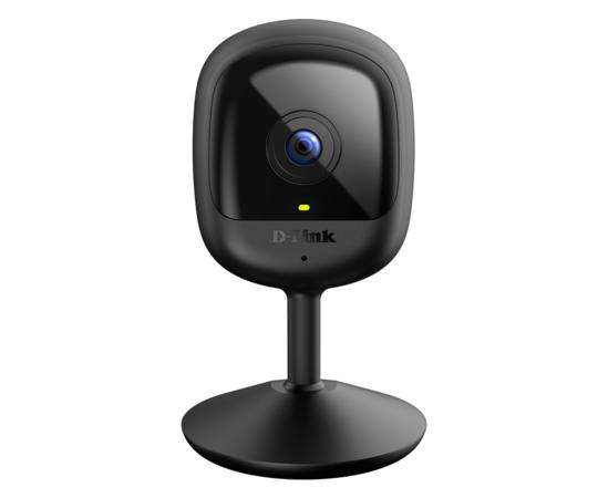 D-Link DCS-6100LH/E Compact Full HD Wi-Fi Camera, DCS-6100LH/E