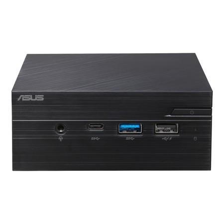 Asus PN40 90MS0181-M05580, 90MS0181-M05580