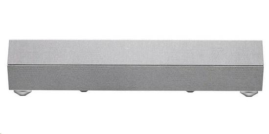 Optoma CinemaX P2 (DLP, FULL 3D, UHD, 3 000 ANSI, HDMI, RJ45, 2x10W speaker)