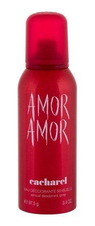 Deodorant Cacharel - Amor Amor 150 ml