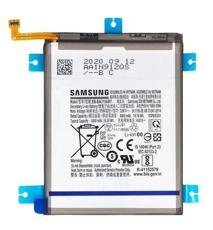 Baterie Samsung EB-BA315ABY
