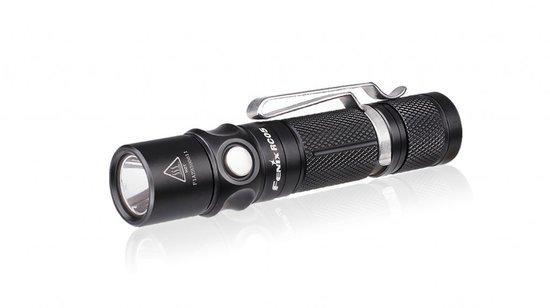 Fenix svítilna RC05 nabíjecí