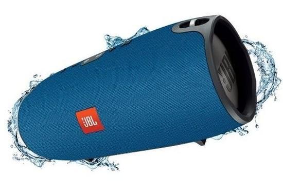 JBL Xtreme - blue, 6925281904554