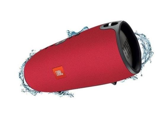 JBL Xtreme - red, 6925281904561
