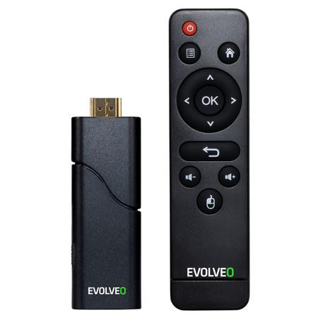 Evolveo MultiMedia Stick Y2 ANDSTK-Y2