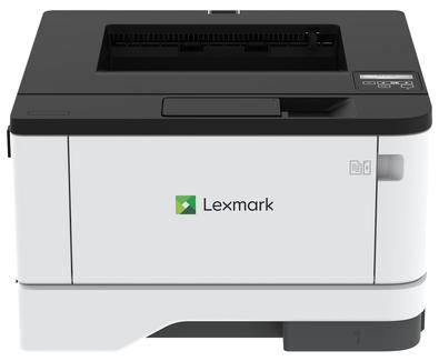 Lexmark MS331dn mono laser, 38 str./min., duplex, síť, 29S0010