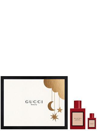 Gucci Guilty Pour Homme - EDT 50 ml + sprchový gel 50 ml