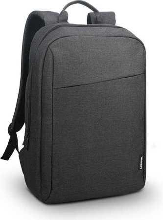 "LENOVO batoh 15.6"" Laptop Casual Backpack B210, černý, 4X40T84059"