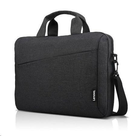 """LENOVO brašna 15.6"""" Laptop Casual Toploader T210, černá, 4X40T84061"""