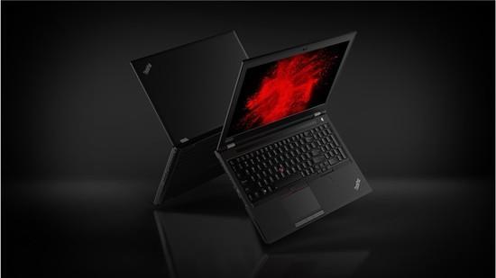 """Lenovo ThinkPad P52 i7-8850H/32GB/SSD 512GB/Quadro P3200 6GB/15,6""""FHD IPS/FPR/Win10PRO ENG/Black, 20MAS3MQ0D"""