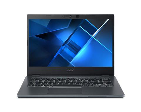 Acer TravelMate P4 NX.VPCEC.002, NX.VPCEC.002