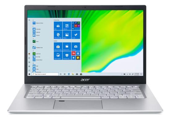 Acer Aspire 5 NX.A50EC.004, NX.A50EC.004