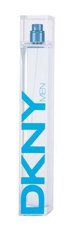 Toaletní voda DKNY - DKNY Men Summer 100 ml