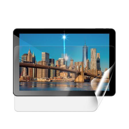 Screenshield IGET Smart W103 folie na displej