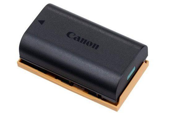 Canon LP-EL - bateriový zdroj k EL-1