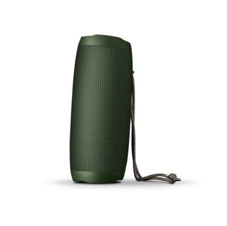 ENERGY Urban Box 5+ Army, Bluetooth 5.0 reproduktor s technologií True Wireless Stereo