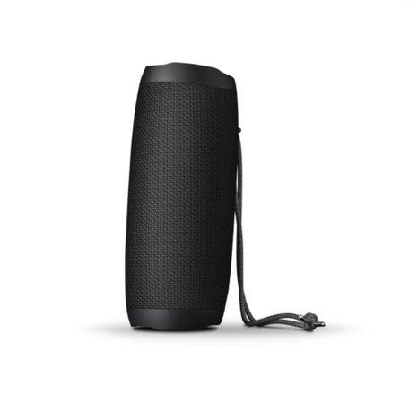 ENERGY Urban Box 5+ Space, Bluetooth 5.0 reproduktor s technologií True Wireless Stereo