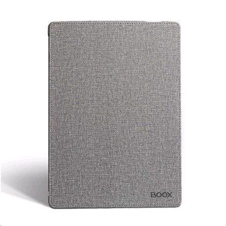 E-book ONYX BOOX pouzdro pro POKE 2 a POKE 3,
