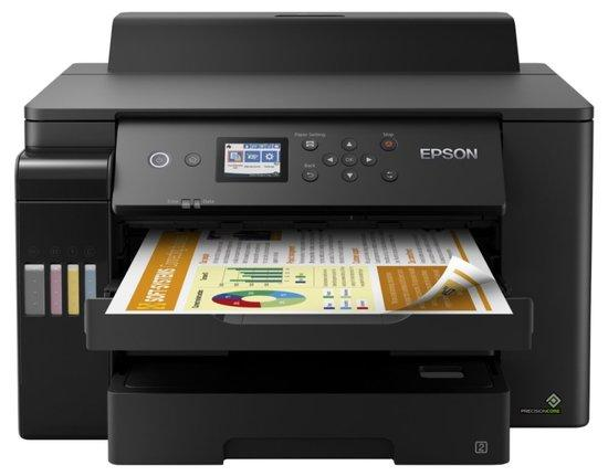 EPSON EcoTank L11160, C11CJ04402