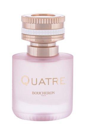 Parfémovaná voda Boucheron - Boucheron Quatre En Rose 30 ml