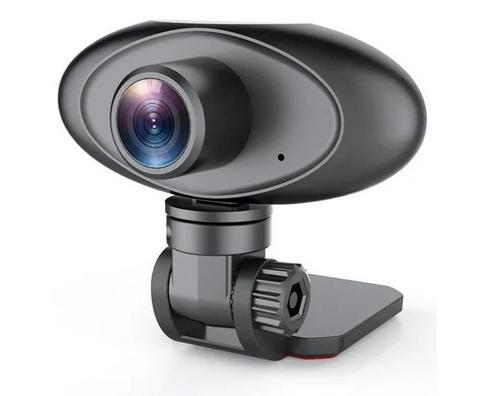 SPIRE webkamera CG-HS-X5-012 , 720P, mikrofon, CG-HS-X5-012