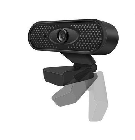 SPIRE webkamera CG-ASK-WL-006, 1080P, mikrofon, CG-ASK-WL-006