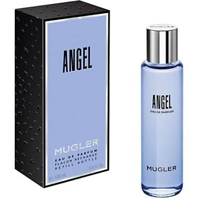 Thierry Mugler Angel - EDP (náplň) 80 ml