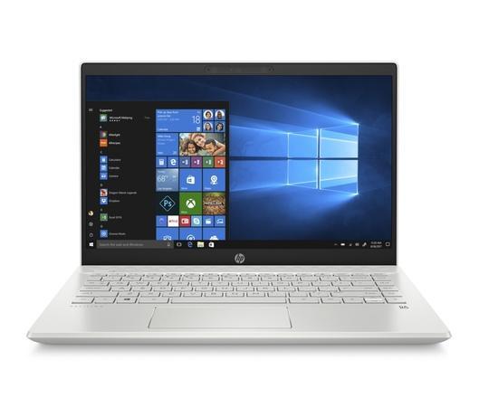 """HP NTB Pavilion 14-ce3007nc;14"""" FHD AG IPS;i7-1065G7;16GB DDR4 2666;512GB SSD;NVD GFC MX250;white;WIN10"""