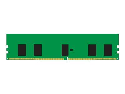 16GB 2666MHz DDR4 ECC Reg CL19 DIMM 1Rx8