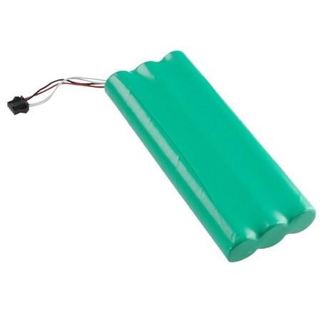 Baterie Ecovacs BP 54