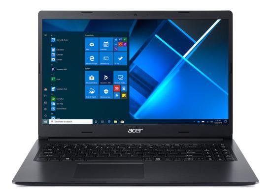 "Acer Extensa 15 - 15,6""/i3-1005G1/2*4G/256SSD/MX330/W10, NX.EGCEC.002"
