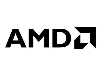 AMD, AMD Ryzen 5 PRO 3350G Tray, YD335BC5M4MFH