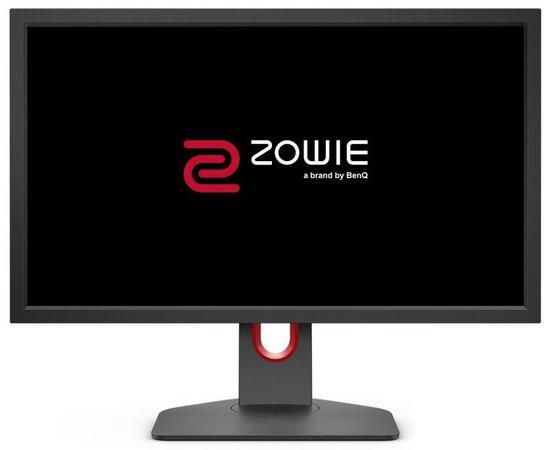 "ZOWIE by BenQ 24"" LED XL2411K, 9H.LJPLB.QBE"