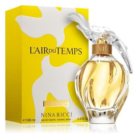 Nina Ricci L´Air Du Temps (holubička) - EDT 50 ml