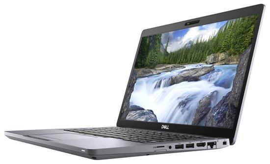 Dell Latitude 5410 8GDVX, 8GDVX
