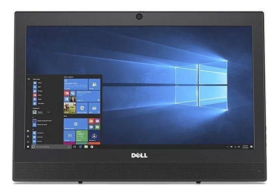 Dell OptiPlex 3050 PCD2599, OptiPlex