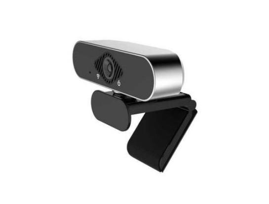SPIRE webkamera WL-011, FHD 1080P s mikrofonem, CG-ASK-WL-011