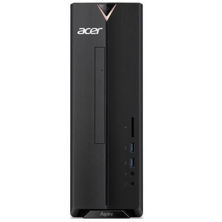 Acer Aspire XC-830 DT.BDSEC.004, DT.BDSEC.004