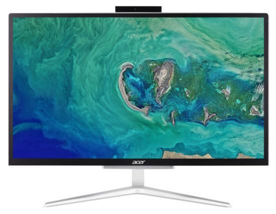Acer Aspire C22 DQ.BDZEC.002, DQ.BDZEC.002