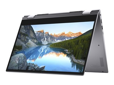 Dell Inspiron 5406 TN-5406-N2-512S, TN-5406-N2-512S