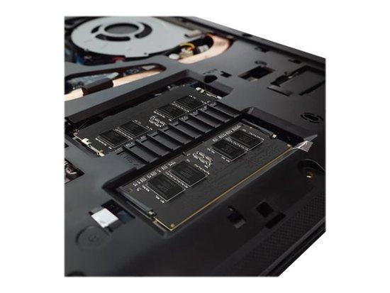 SILICON POWER DDR4 16GB 2666MHz CL19 SO-DIMM 1.2V, SP016GBSFU266F02