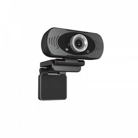 Webkamera Xiaomi IMI Webcam 1080P , 2454033