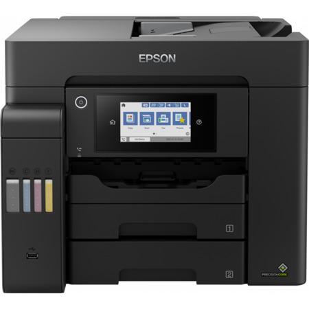 Epson EcoTank L6550, C11CJ30402