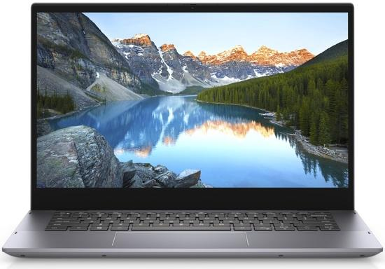 Dell Inspiron 5406 TN-5406-N2-511S, TN-5406-N2-511S
