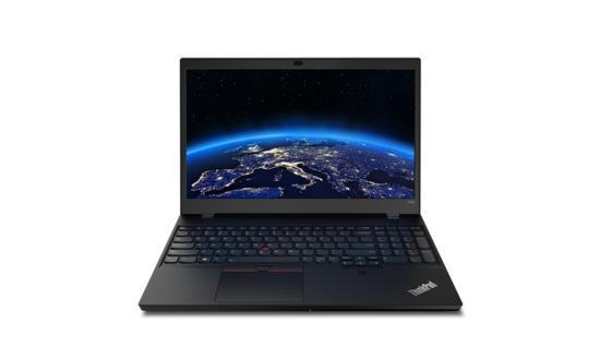 Lenovo TP P15v G1 15.6FH/i7-10750H/512/16GB/P620/F/W10P