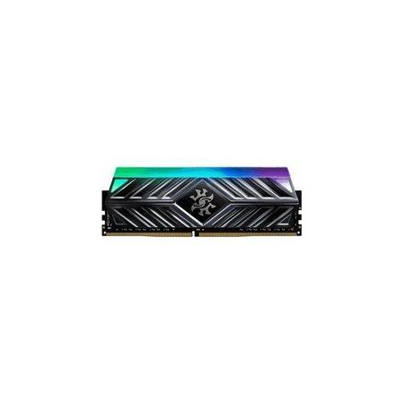ADATA XPG SPECTRIX D41 DDR4 8GB 3200MHz CL16 AX4U320038G16-ST41