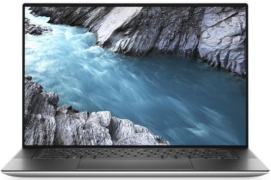 Dell XPS 9500 TN-9500-N2-912S, TN-9500-N2-912S