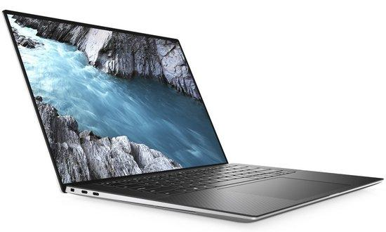 Dell XPS 9500-24800, 9500-24800